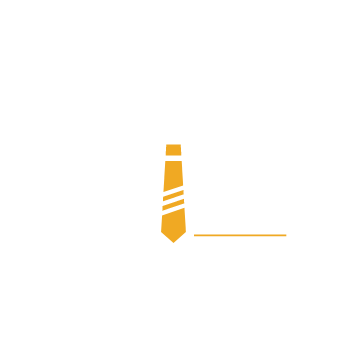 GK production